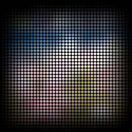 Abstract background Stock Photo - 10459467