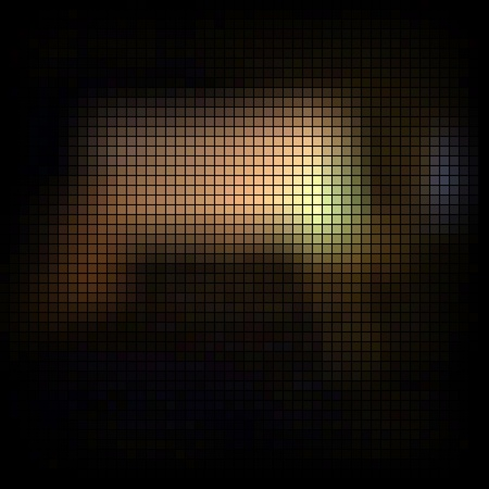 Abstract background Stock Photo - 10502641
