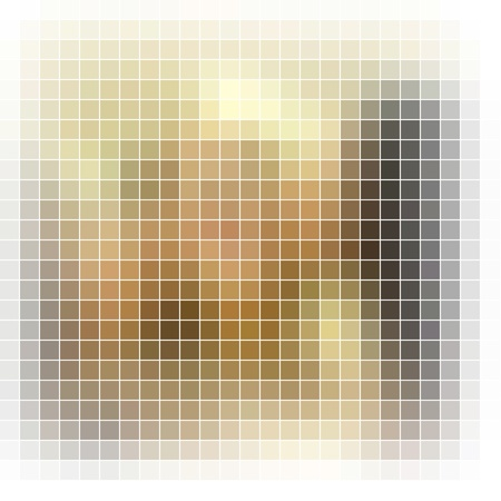 Abstract vector background Stock Photo - 10569699