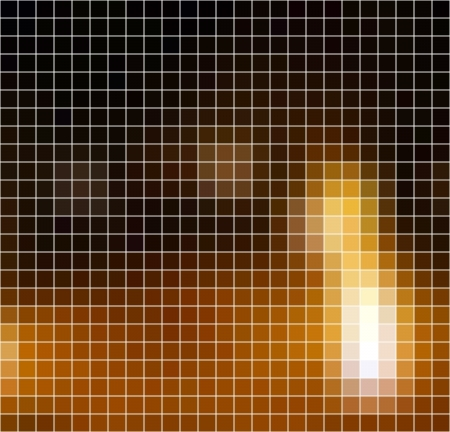Abstract texture. Stock Photo - 15404763