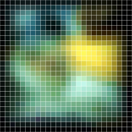 Abstract background. Simply change. Stock Photo - 15425273