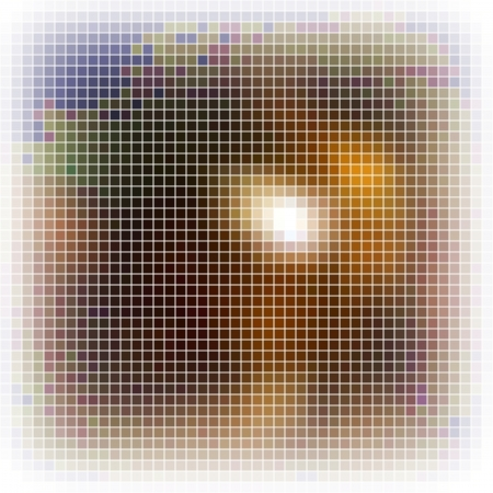 Abstract Stock Photo - 15469923