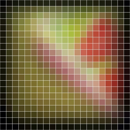 Abstract background. Simply change. Stock Photo - 15469920