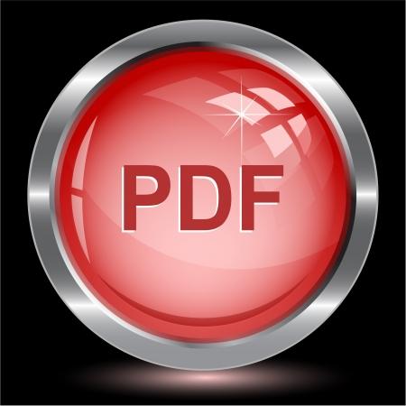 descriptor: Pdf. Internet button