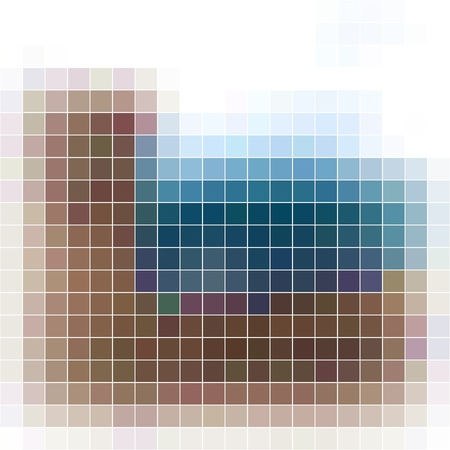 Abstract background. Simply change. Stock Photo - 15568339