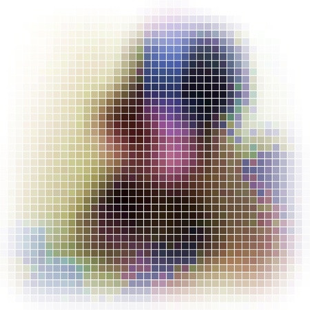 Abstract Stock Photo - 15615957