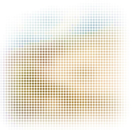 Design background. Abstract vector illustration. Stock Illustration - 15858028