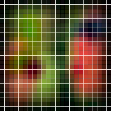 Design background. Abstract Stock Photo - 16805142