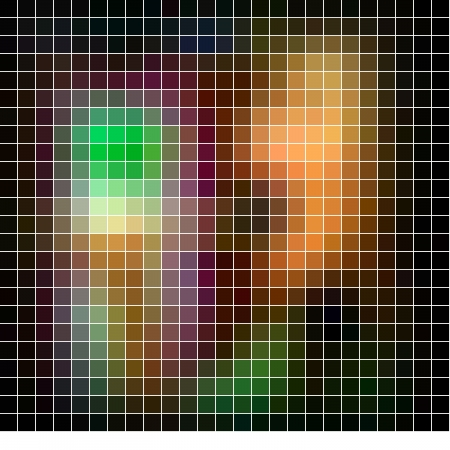 Abstract background Stock Photo - 17127859