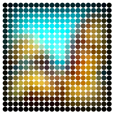 Abstract background. Simply change. Stock Photo - 17163715