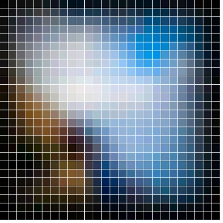 Abstract background Stock Photo - 17163709