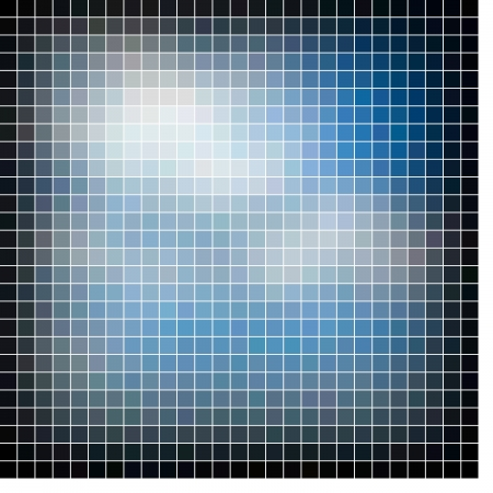 Abstract background. Simply change. Stock Photo - 17194416