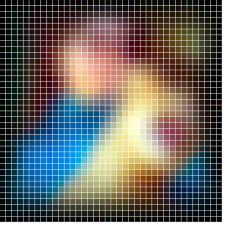Design background. Abstract vector illustration. Stock Illustration - 17216548