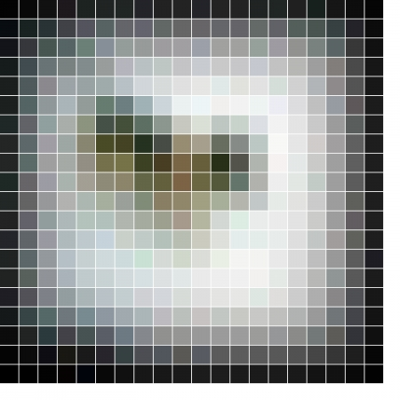 Abstract background Stock Photo - 17718764