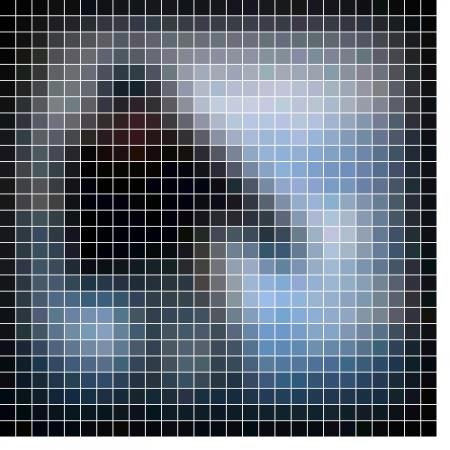Design background. Abstract vector illustration. Stock Illustration - 17833586