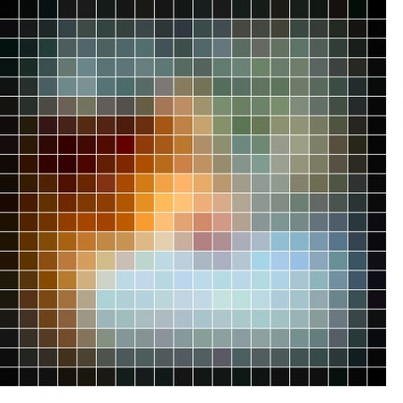 Design background. Abstract  Stock Photo - 18554136