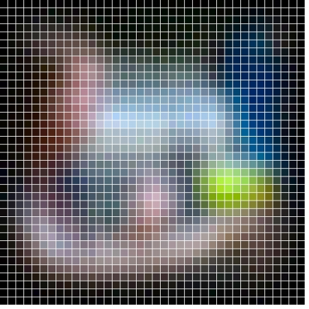 Abstract background. Simply change. Stock Photo - 18590939