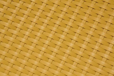 logwood: wicker texture background