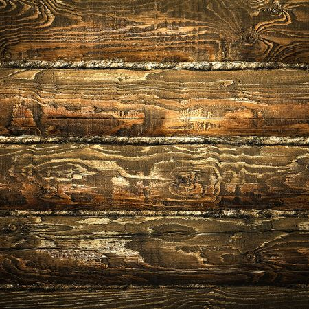 dark wood texture Stock Photo - 6828705
