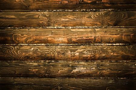 dark wood texture Stock Photo - 7243811