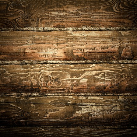 dark wood texture Stock Photo - 7243791