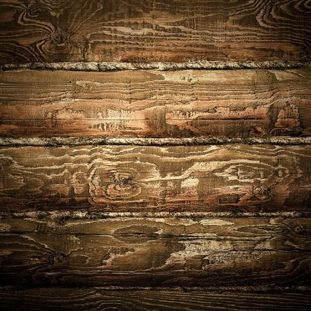 dark wood texture Stock Photo - 7243791