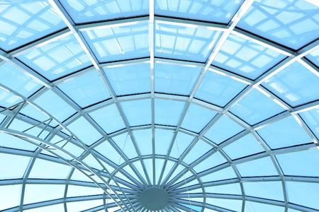 limpid: limpid round ceiling