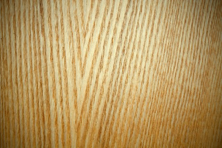 wood texture background Stock Photo - 7891916