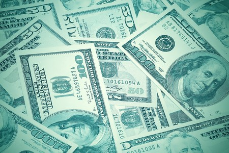greenbacks: greenbacks background