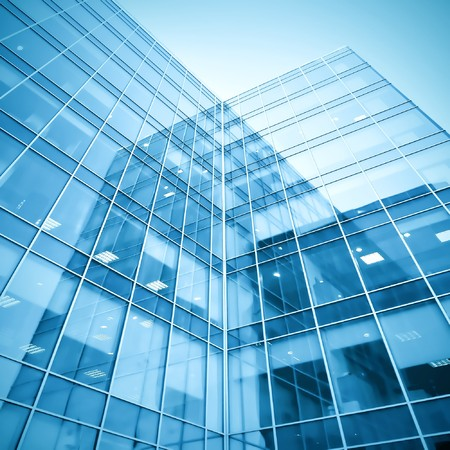 prosperity of company construction photo