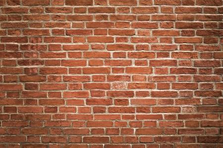 stucco wall: dirty brick wall texture Stock Photo