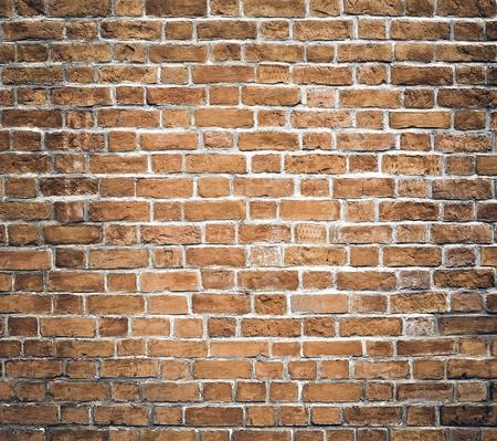 mattoncini: Sfondo della trama di muro di pietra