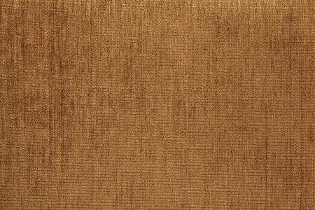Nahtlose dunkel gold Stoff Nahaufnahme Textur Hintergrund