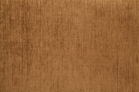 Seamless dark gold fabric closeup texture background Stock Photo
