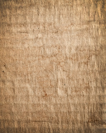 pasteboard: Background of grungy pasteboard texture
