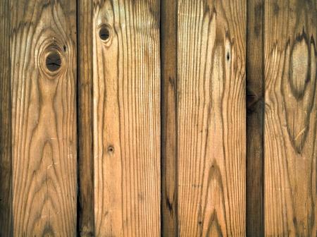 marqueteria: detalles de los muebles de madera