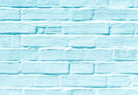 white brick wall texture photo