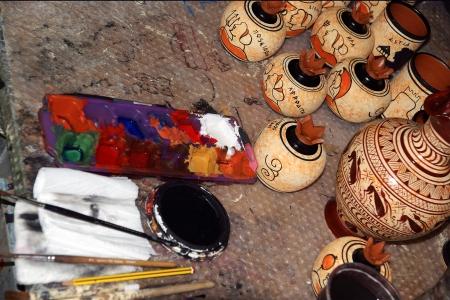 vasi greci: ceramiche per fare copie di antichi vasi greci