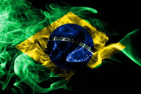 Brazil, Brazilian first round group F basketball world championship competition games Banco de Imagens