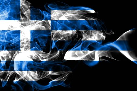 Greece, Greek first round group F basketball world championship competition games