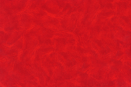 simulations: Abstract texture in red colors as the background