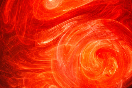 stormy clouds: Dabs of paint. Swirling clouds. Stormy sky. The rapid vortex. Abstract image. Fractal Wallpaper on your desktop. Digital artwork for creative graphic design.