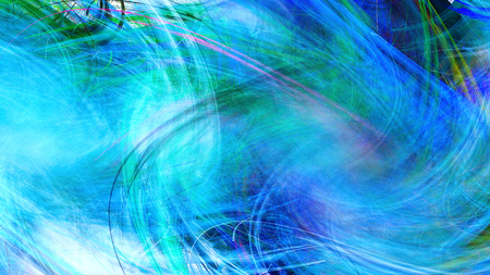 wallpape: Abstract psychedelic wallpape.