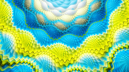 scaly: Snake skin. Scaly surface. Exotic flower.