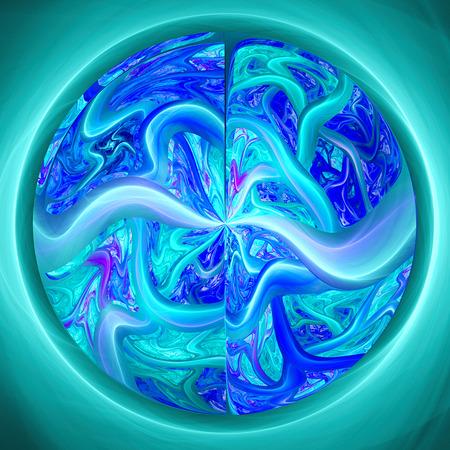 plasma: Tree of life in area. Glow plasma in bowl.