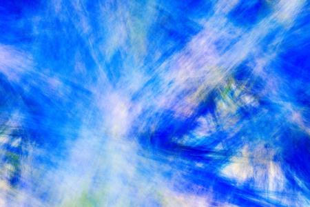 Les couleurs de la série, Peinture fantaisie. Le fond se compose d'une texture de couleur fractale et peut être utilisé dans des projets sur l'imagination, la créativité et le design