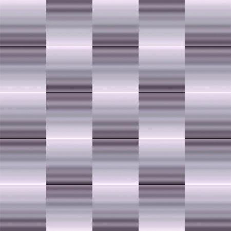Abstract geometric background, black  graphics, vector illustration Stock Illustration - 5588646
