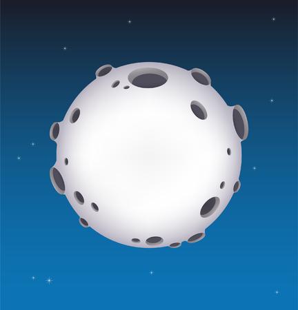 orbital: Planet