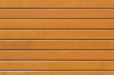 smooth wood: texture of the wall of smooth polished wood