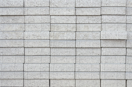 concrete blocks: concrete blocks texture